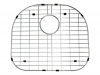 VS-2321-Grid