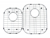 VS-4060-Grid