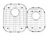 VS-6040-Grid