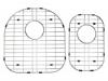 VS-7030-Grid