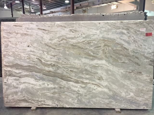 Granite Natural Gallery Granite Located In Daytona