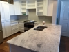 calcite-blue-kitchen-2