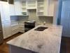 calcite-blue-kitchen-2