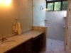 carrara-marble-shower-2