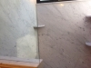 carrara-marble-shower