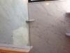carrara-marble-shower
