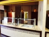 giallo-ornamental-5