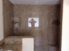 giallo-ornamental-shower-2