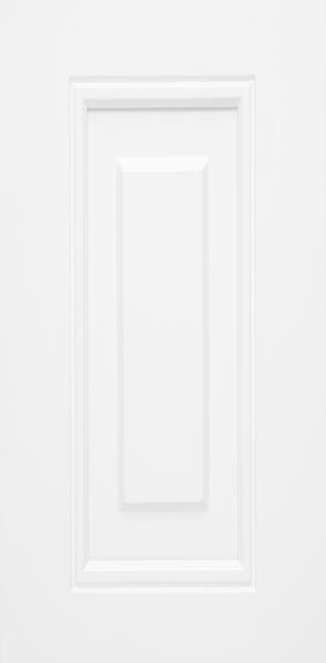 atlas-blanco