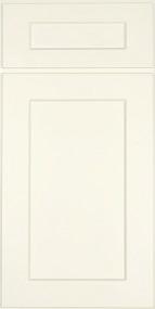 shaker-antique-white