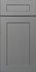 shaker-grey