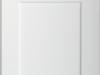 shaker-white